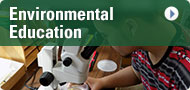 Emvironmental Education